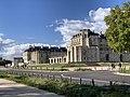 Château Vincennes - Vincennes (FR94) - 2020-10-10 - 1.jpg