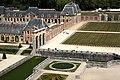 Château de Vaux-le-Vicomte IMG 9266a (5827612589).jpg