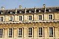 Château de Vincennes - Pavillon de la Reine - PA00079920 - 011.jpg