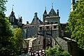 Château de la Rochepot (7309866166).jpg
