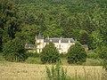 Château du Vivet.jpg