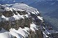 Chäserrugg - panoramio (47).jpg