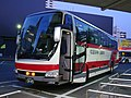 Chūō bus S200F 2445starlight.JPG