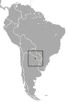Chacodelphys formosa area.png