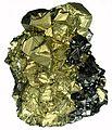 Chalcopyrite-Sphalerite-157595.jpg
