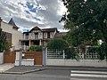 Chalet Montaigne - Le Perreux-sur-Marne (FR94) - 2020-08-25 - 3.jpg