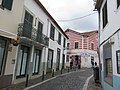 Chalet da Rua da Estacada, Machico, Madeira - IMG 8840.jpg