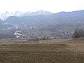 Challand-Saint-Victor 05.jpg