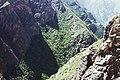 Chalus Road, Alborz Mountains (3581355021).jpg