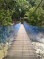 Chamang Fall - panoramio.jpg