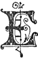 Chambers 1908 E.png