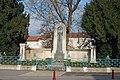 Champigneulles monument aux morts 172.JPG