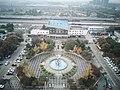 Changxing Railway Station DJI 0458.jpg
