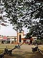 Channarayapatna Busstation.jpg
