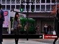 File:Channel 2 - Japan.webm