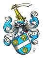 Chapeaurouge Wappen.jpg