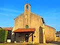 Chapelle Roussy Bourg.JPG