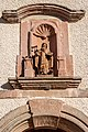 Chapelle Saint-Antoine-l'Ermite, Oberfeulen-102.jpg