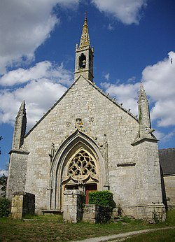 Chapelle Saint-Nicolas-des-Eaux..jpg