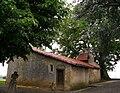 Chapelle de Theux.JPG