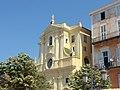 Chapelle de la Misericorde, Nice, Provence-Alpes-Côte d'Azur, France - panoramio - M.Strīķis.jpg