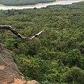Charat, Buachet District, Surin, Thailand - panoramio (1).jpg