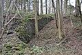 Charbonnage de Gives - puits Sainte-Barbe - 03.jpg