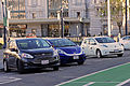 Charging City Hall 04 2015 SFO 2644.JPG