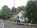 Charing Methodist Church - geograph.org.uk - 1325545.jpg