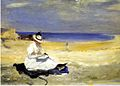 Charles-Conder-The-Shore-at-Dornoch.jpg