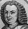 Charles-François Panard recadré.jpg