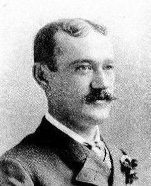 Charles E. Walker - Charles E. Walker (1893)