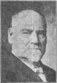 Charles Burleigh Graves (1841 – 1912) photo.png