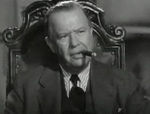 Charles Coburn in Road to Singapore trailer.jpg