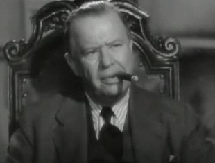Charles Coburn in Road to Singapore trailer