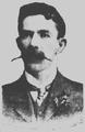 Charles Jones.png