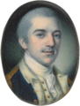 Charles Willson Peale - John Laurens - Google Art Project (transparent background).png