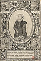 Charlotte de Bourbon Goltzius 1581.jpg