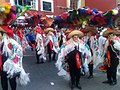 Charros de Papalotla, Tlaxcala.jpg