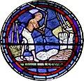 Chartres-028-g - 8 Août.jpg