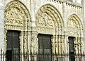 Chartres -1862 -.JPG