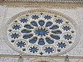 Chartres - cathédrale, extérieur (11).jpg
