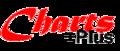 ChartsPlus newsletter logo.png