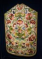 Chasuble - Opulent Fashion in the Church - Cleveland Museum of Art (34475827895).jpg