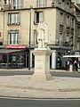 Chateau-Thierry-FR-02-centre ville-Jean de La Fontaine-1.jpg