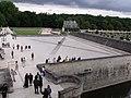 Chateau Chenonceau (3724059363).jpg