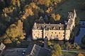 Chateau Fallais photo aérienne.JPG
