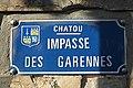 Chatou Impasse des Garennes 155.jpg