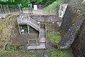 Chatsworth (48521709242).jpg