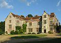 Chawton House -b.jpg